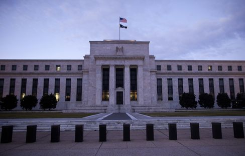 Treasuries Rise Before Personal Incomes, Business Activity Data