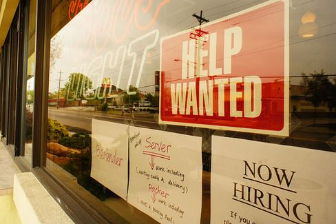 Small Business Job Creation Is Stronger Than We Think