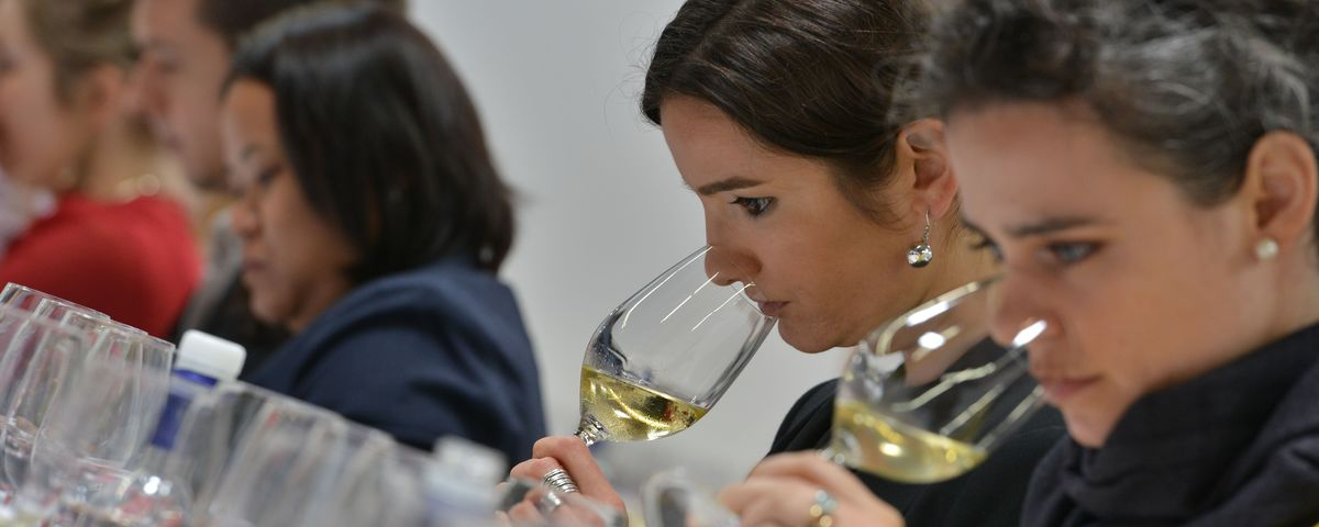 The Most Exciting New Wines and Spirits From VinExpo 2015