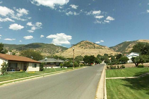 Best Place to Raise Kids in Utah: Centerville