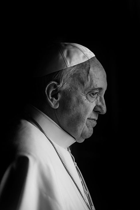 Having begun to make his mark as a social and theological modernizer, Pope Francis is pursuing financial reforms that were in some cases instigated by his predecessor, Benedict.