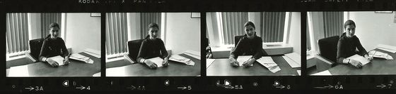 How Ginsburg Went From Equality Trailblazer to #NotoriousRBG