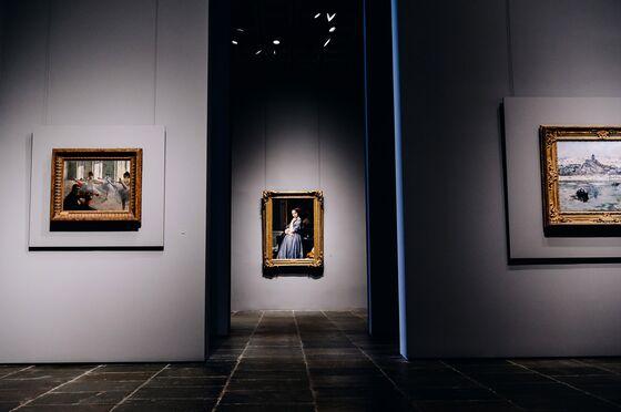 Touringthe Frick Madison,New York's Newest Cultural Landmark