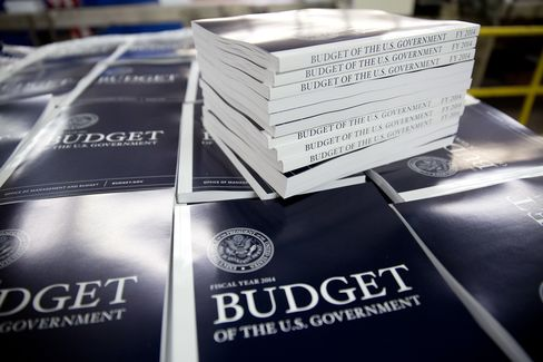 Obama Leans on High Earners for More Taxes in 2014 Budget Plan