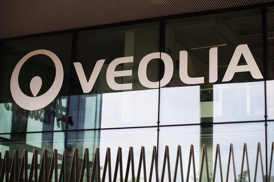 Veolia Finalizes Deal to Buy Suez After Long Takeover Saga
