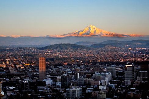 In Portland, Startups Work Together to Recruit Engineers