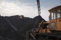 Solar Energy Boom Gains Momentum In Europe's Coal Heartland