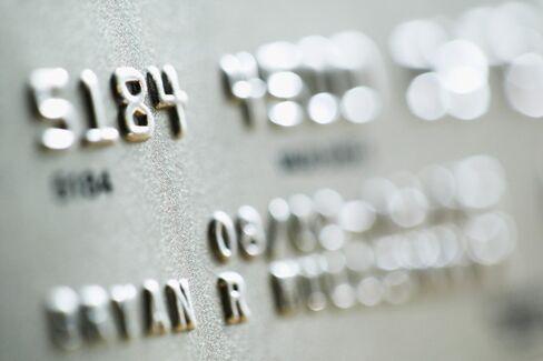 Visa, MasterCard Swipe Fee Deal Keeps Status Quo