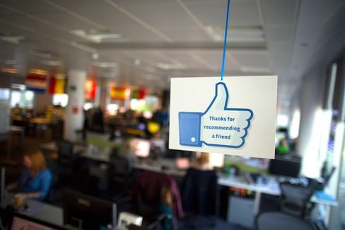 Facebook's Emotional Manipulation Test Was Unethical???and So Is the Rest of Social Media