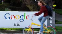 relates to Alphabet Still Has 'a Ton' of Upside Ahead, EMarketer Analyst Says