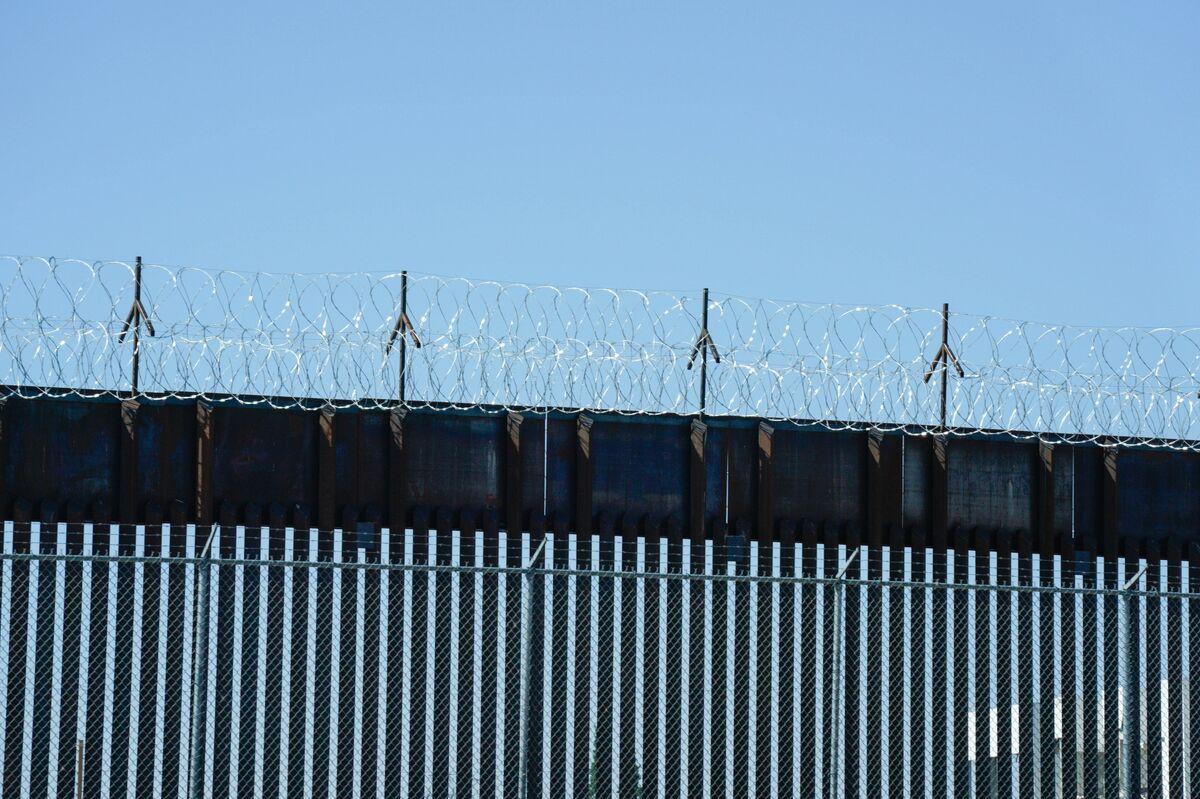 Biden Administration Sues Texas to Block Migrant Transport Ban