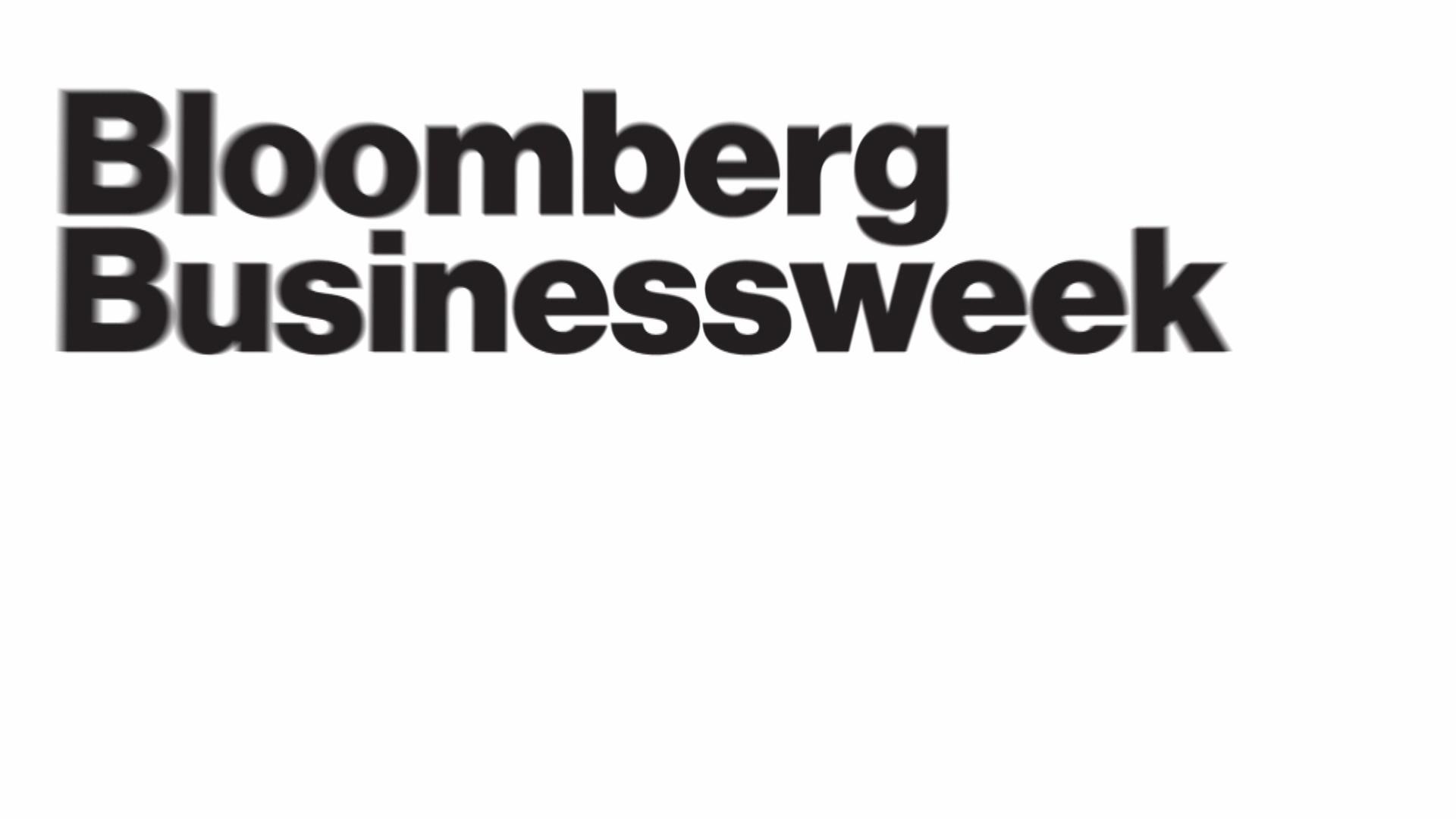 Bloomberg BusinessWeek - Week Of 09/06/19 - Bloomberg