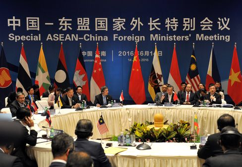 ASEAN-CHINA-MARITIME-DIPLOMACY