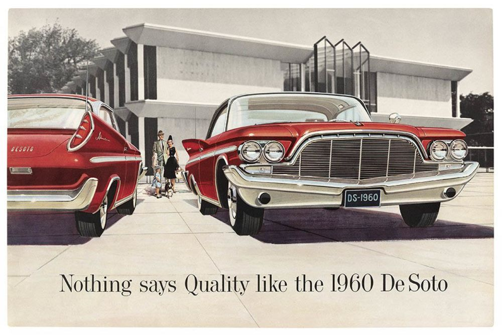 Taschen Automobile Design Graphics Reveals 80 Years of Car Culture ...