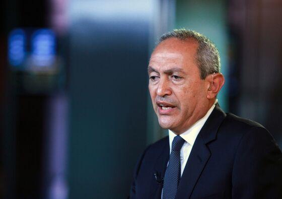 Billionaire Sawiris, Edens to Buy Aston Villa Soccer Club