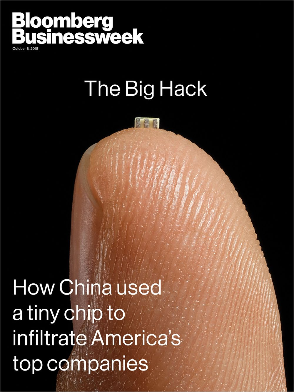 The Big Hack Inside Bag Of Tech Tricks Used By China Spies Usb Powered Pic Programmer Circuit Schematic Images Femalecelebrity Supermicro Was A Primary Conduit