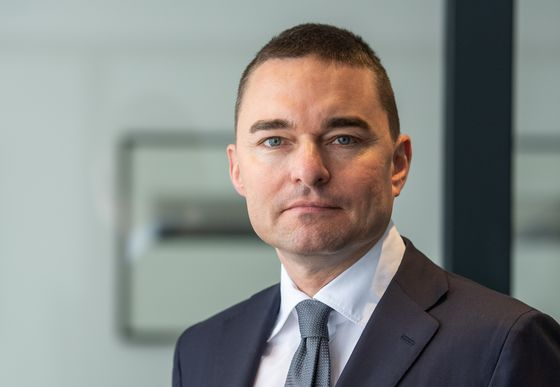 Lars Windhorst Loses Fight With Tycoon Over €124Million Loan Demand