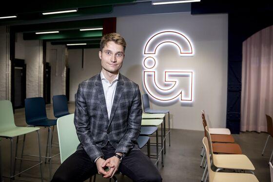 As Virus Hits Travel Market, a Startup Seeks Survival Tips