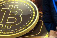 bitcoin exchange SOCIAL LARGE LEDE