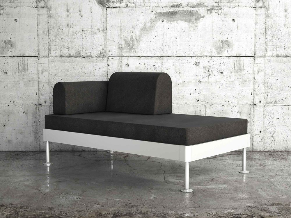 Ikea S New Open Source Sofa Is Designed To Be Hacked