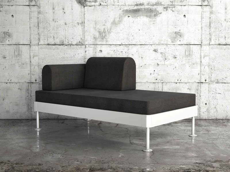 IKEAu0027s New U0027Open Sourceu0027 Sofa Is Designed To Be Hacked