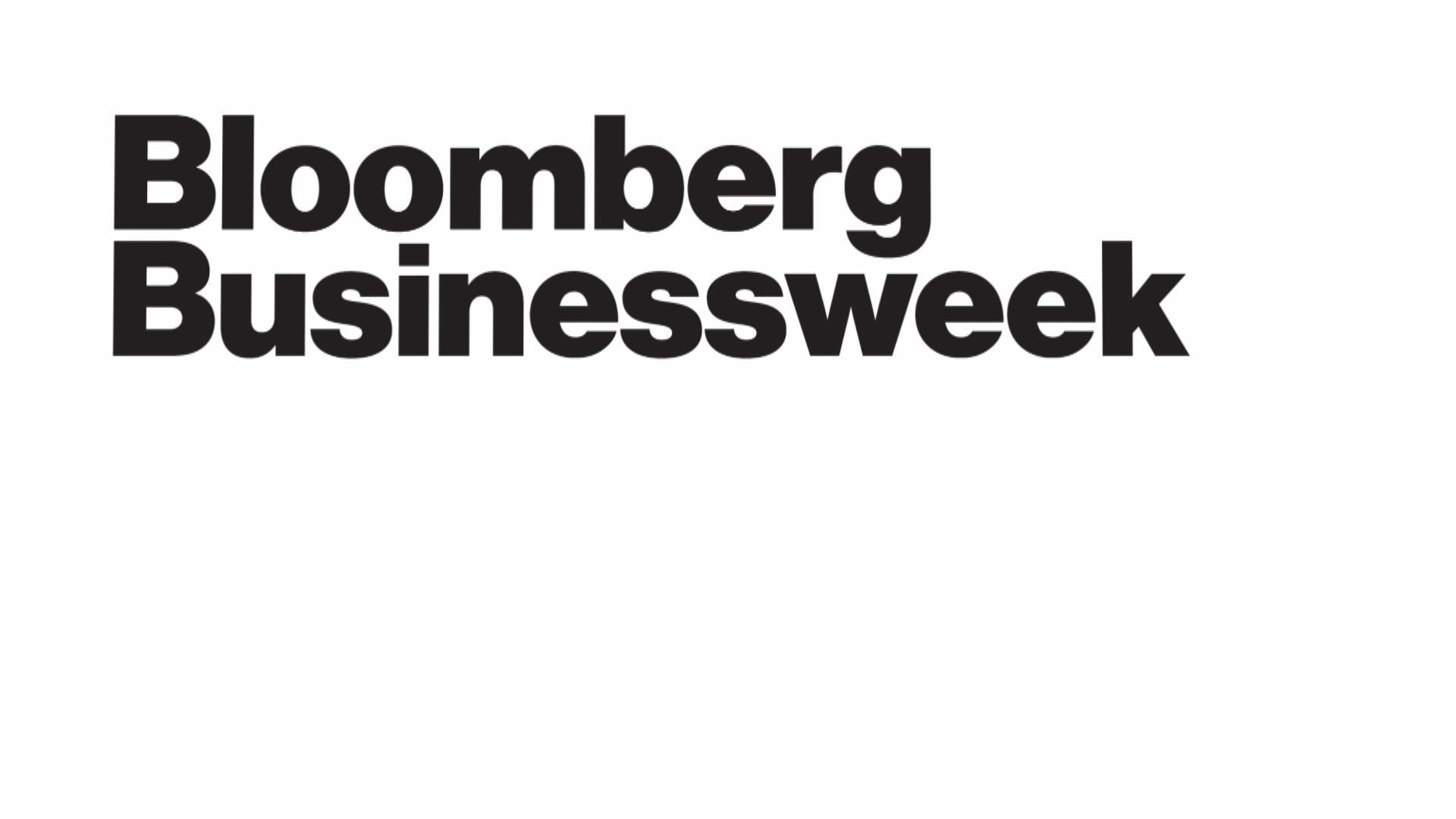 Bloomberg BusinessWeek - Week Of 12/13/19