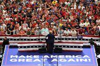 US-POLITICS-TRUMP-election