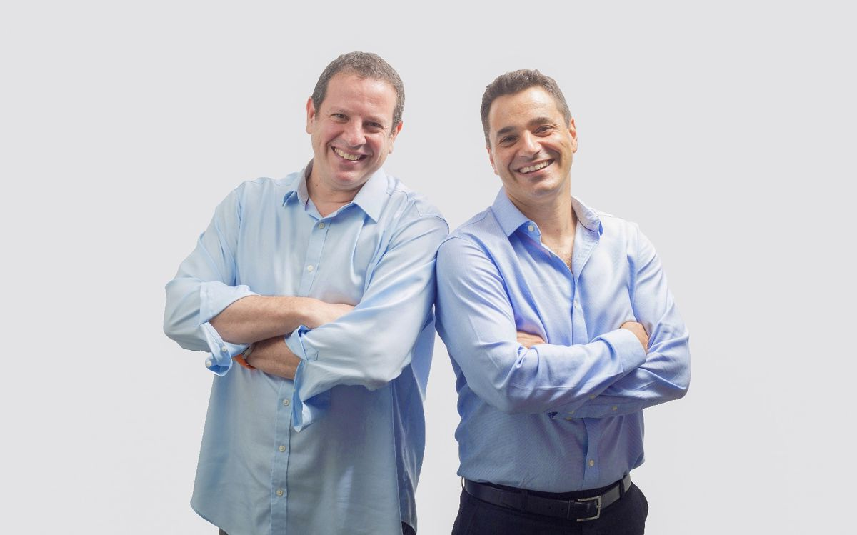 Singapore Startup Trax Raising Funds at $1.1 Billion Value