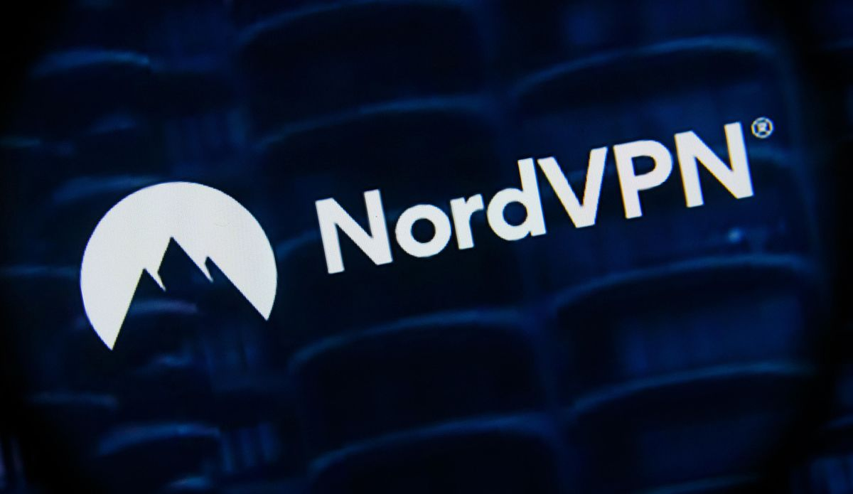 After Twitter Allegations, Nord VPN Discloses 2018 Breach
