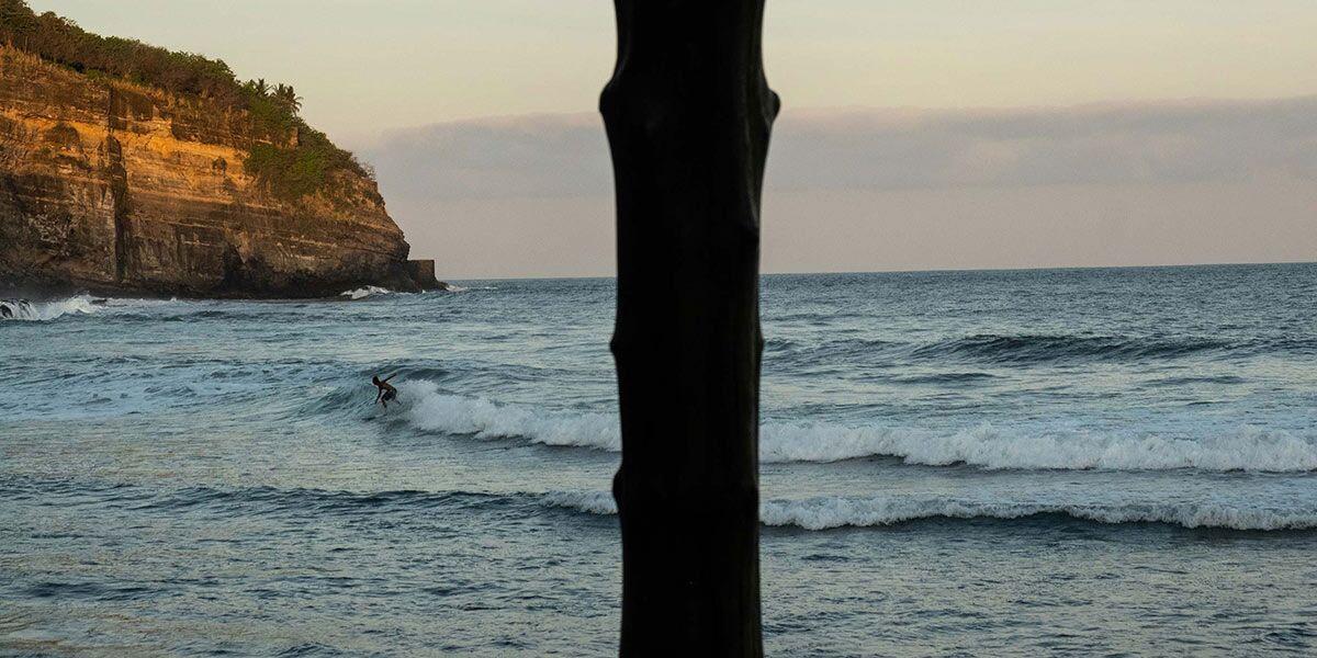 BTC Surf espande la sua offerta esclusiva per la sua comunità