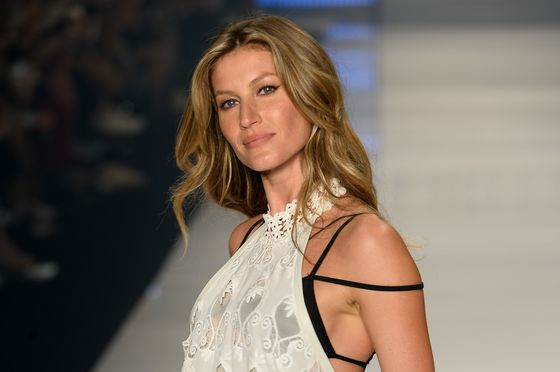 Gisele Joins Pro-Environment Chorus and Bolsonaro Reconsiders Ministry Merger