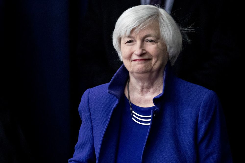 vfdlx rpx n1nm https www bloomberg com opinion articles 2020 11 24 yellen is best qualified ever but needs to shift her priorities