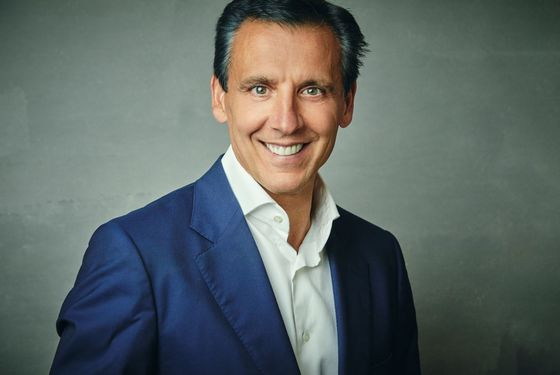 Telefonica Plots Cloud, Cybersecurity Deals to Compete With IBM