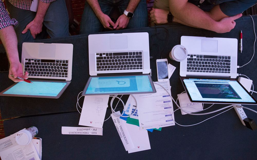 Are You Wasting Your Money at Coding Boot Camp? - Bloomberg