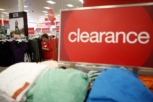 AIG Turnaround Kid Miller Calls Retail Next Threatened Industry