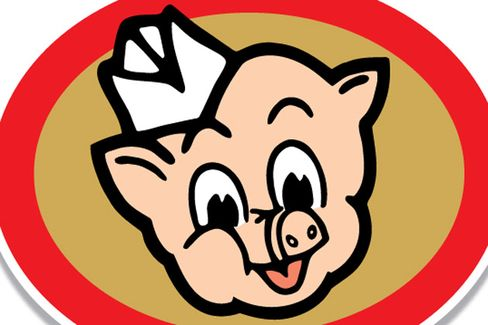 As Piggly Wiggly Gets Carved Up, Customers Cry