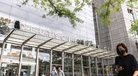 relates to Deutsche Bank Bringing 5,000 Workers Back to New York