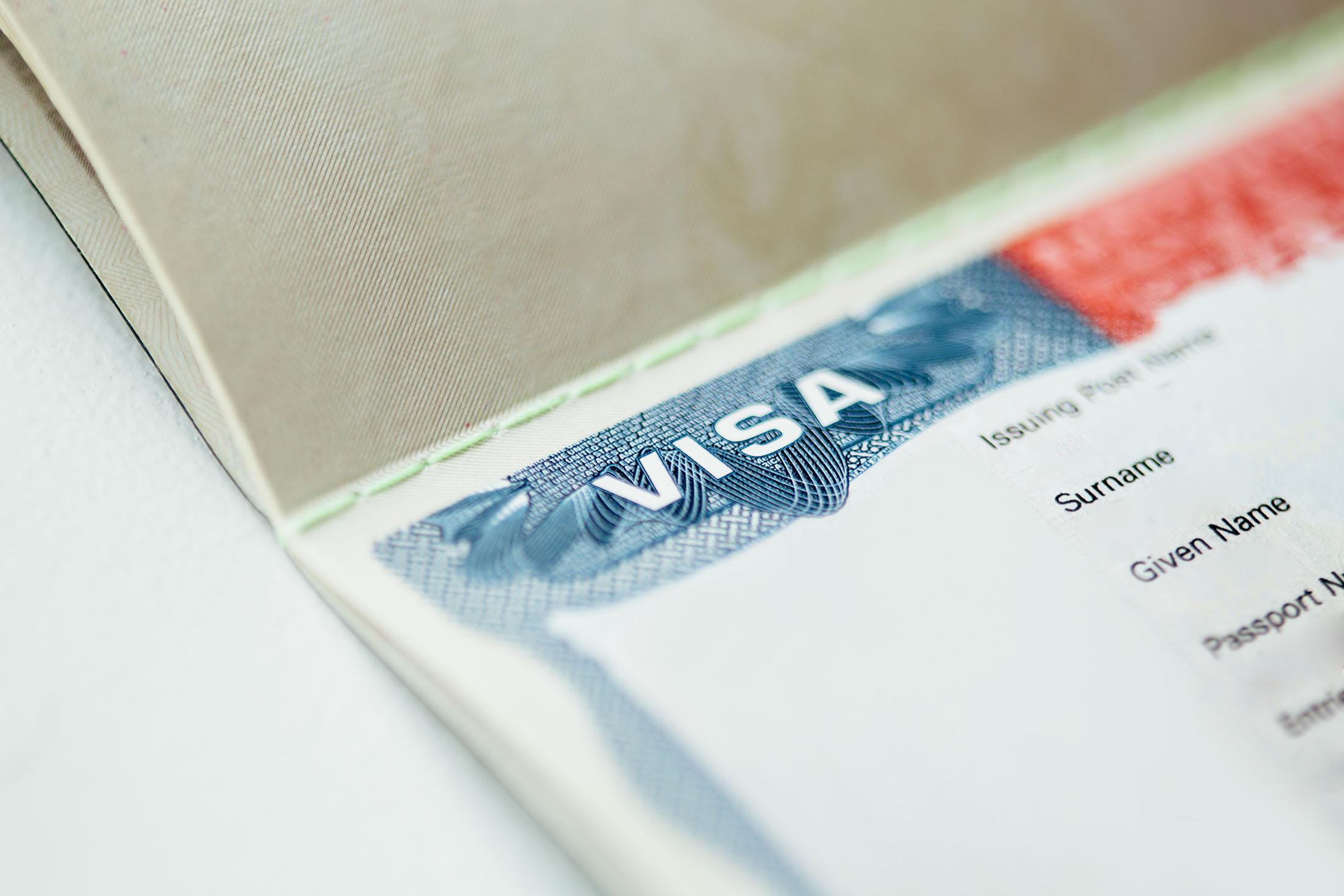 Only 10 People Have Applied for Obama-Era Startup Visa