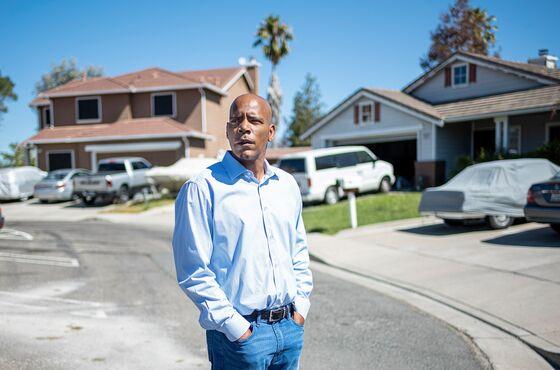 Ex-Tesla Employee Called Racial Slur Wins Rare $1 Million Award