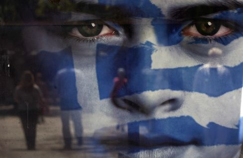 Greece National Elections
