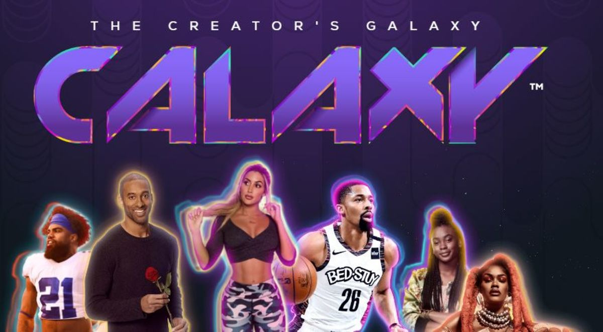<p>Transcript: Spencer Dinwiddie and Solo Ceesay on Calaxy thumbnail