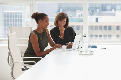 When to Make an Employee a Business Partner
