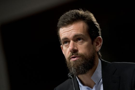 Dorsey Keeps Twitter CEO Job on Elliott, Silver Lake Review