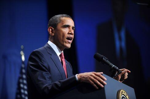 Obama Administration Threatens Veto of Boehner Debt Plan