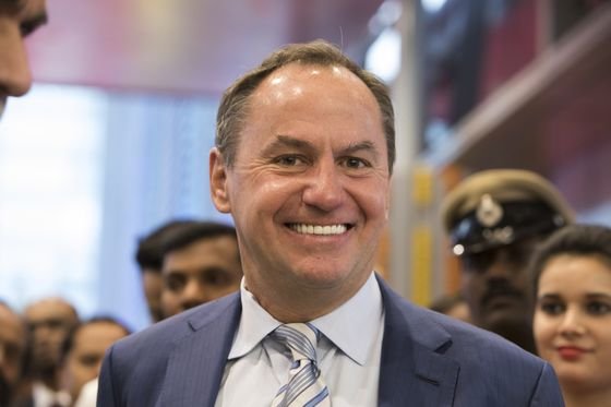 In CEO Search, Intel Still Hasn't Found What It's Looking For