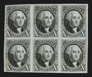 Bond Guru Bill Gross to Sell $42 2 Million Stamp Collection