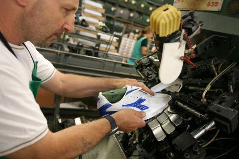 Όχι, οι ιταλικές επιχειρήσεις δεν έχουν ανάγκη τη φθηνή λίρα