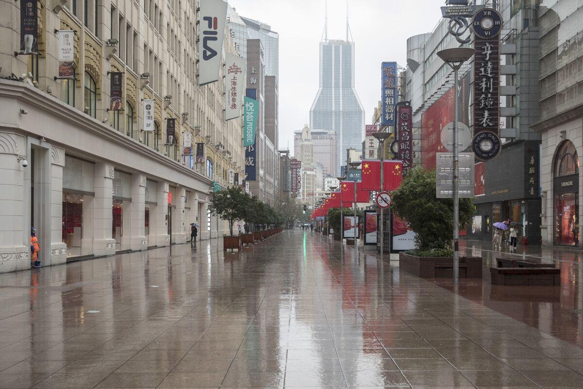 NYU, Duke Delay Classes at China Campuses Amid Virus Outbreak