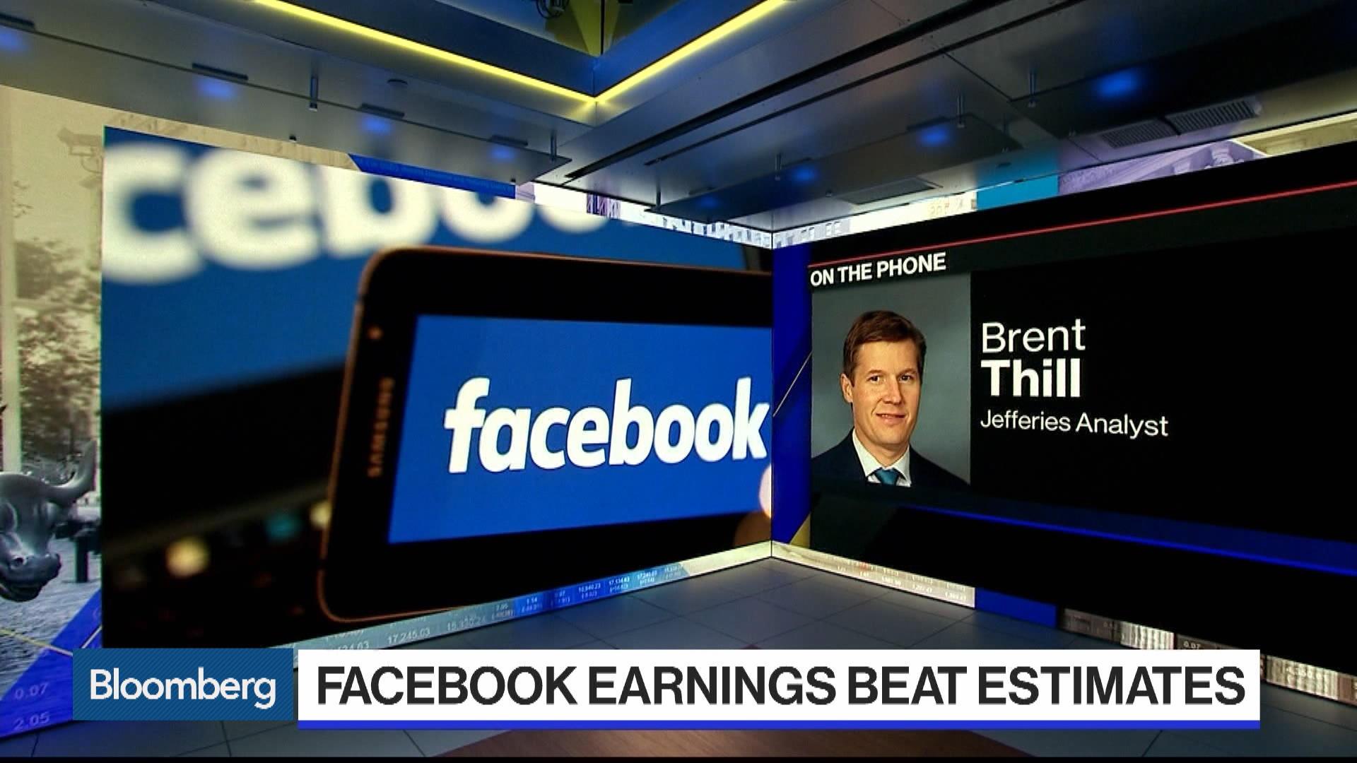 FB:NASDAQ GS Stock Quote - Facebook Inc - Bloomberg Markets