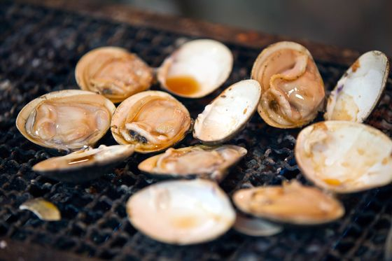 Less-Expected Foods That You Should Be Grilling, Say Top Chefs